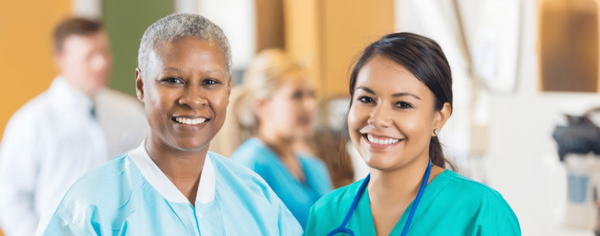 Find Top Nursing Programs Online Find Cna Classes Near Me