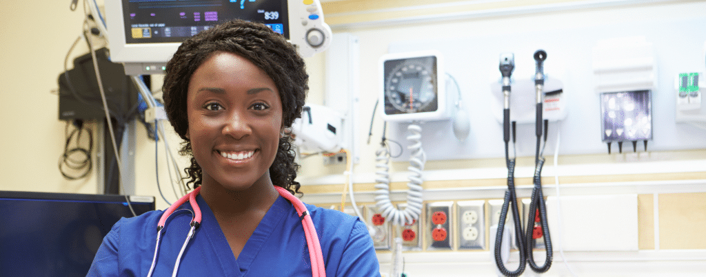 Cna Classes 4 Weeks Online Or Campus 2018 Free Info Now