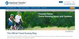 American Traveller1