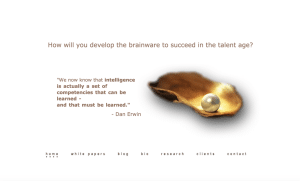 danerwin.com