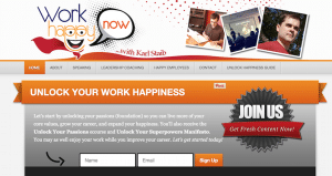 http://www.workhappynow.com/